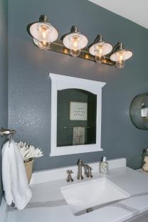 guest bath mirror 2