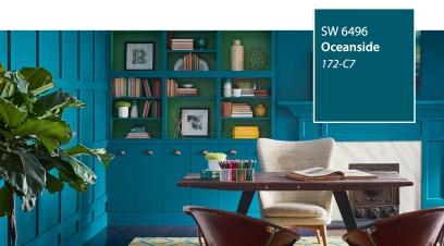 sw-img-coty18-oceanside-1