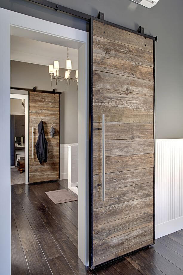 08-sliding-barn-door-ideas-homebnc