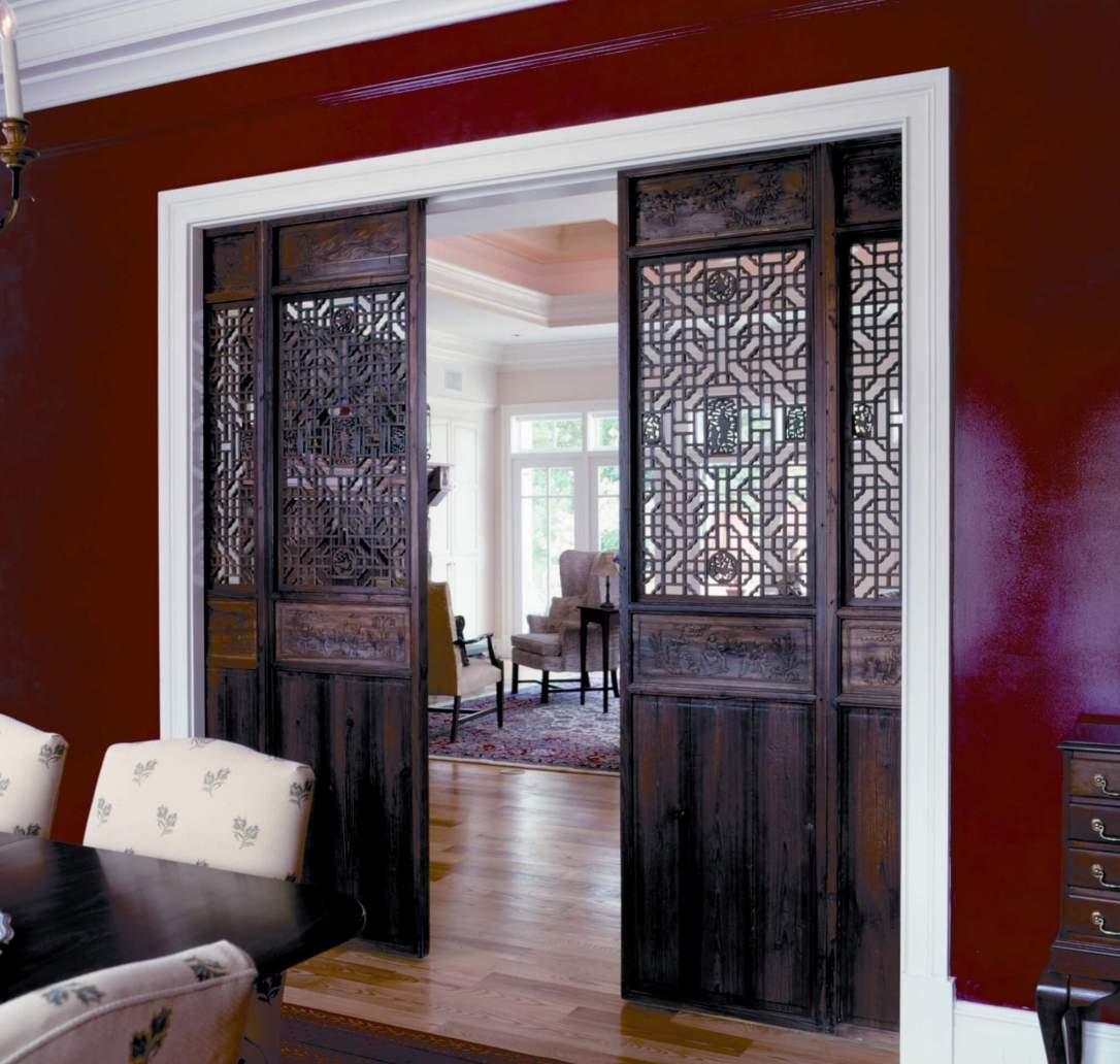 13-sliding-barn-door-ideas-homebnc