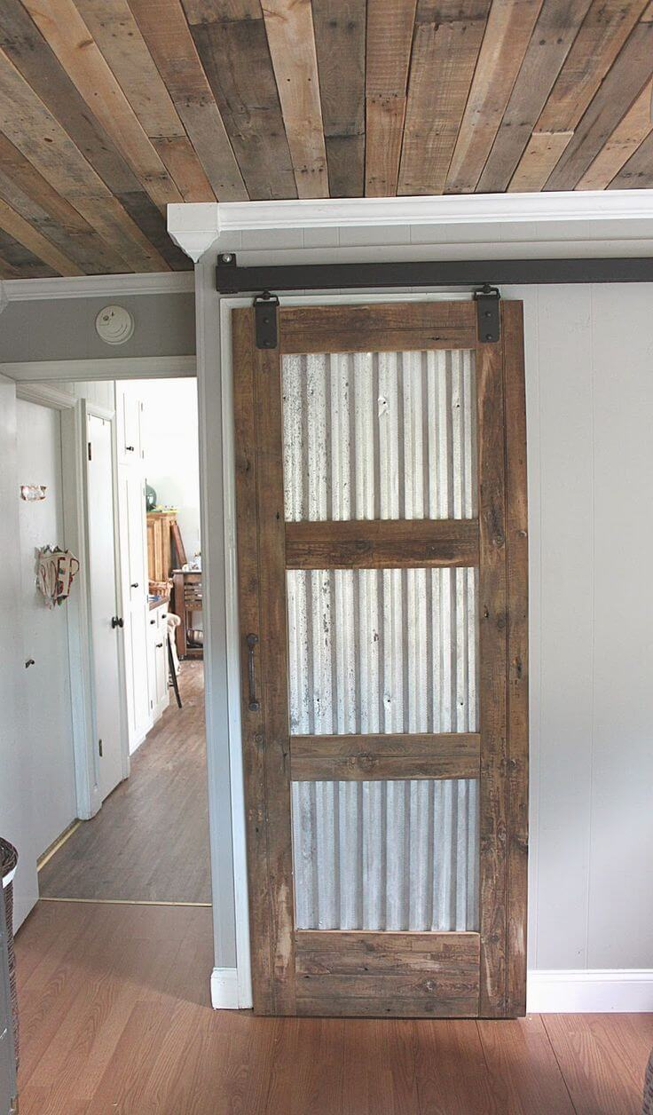 18-sliding-barn-door-ideas-homebnc