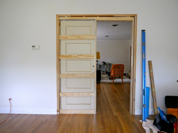 pocket-door-3