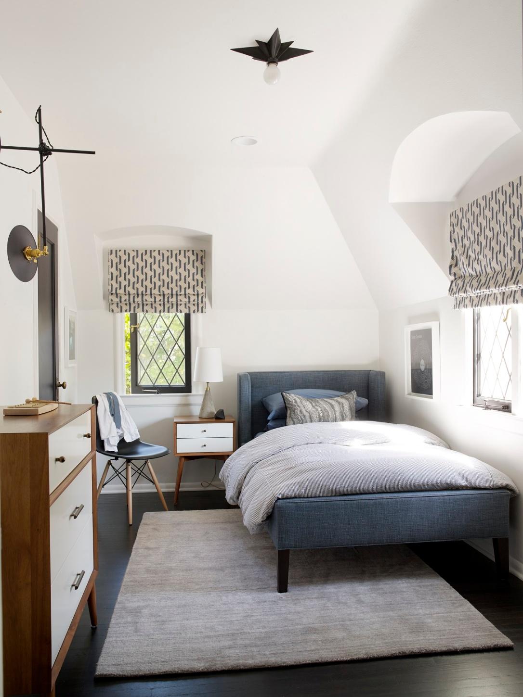 brian-paquette-modern-kids-room-4-alex-hayden