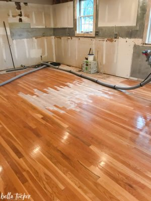 lacing-wood-floors-repair-300x400