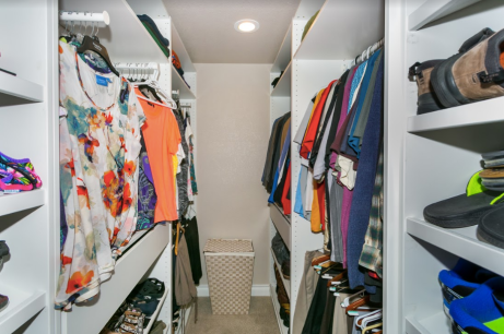 Screen Shot 2018-10-24 at 4.17.58 PM