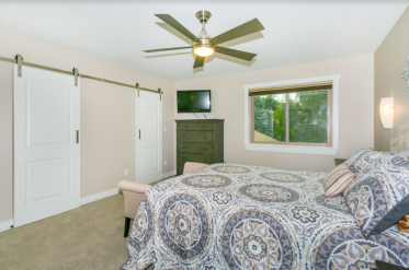 Screen Shot 2018-10-24 at 4.18.39 PM