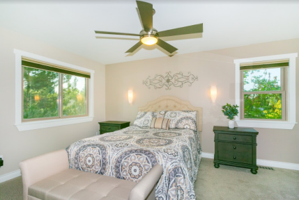 Screen Shot 2018-10-24 at 4.19.01 PM