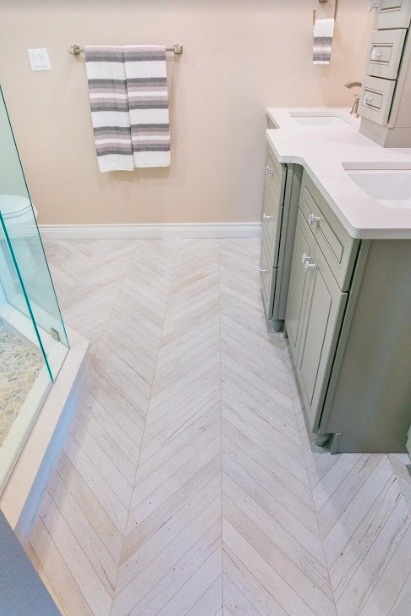 Screen Shot 2018-10-24 at 4.19.23 PM