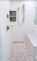 Screen Shot 2018-10-24 at 4.19.34 PM