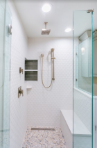 Screen Shot 2018-10-24 at 4.20.03 PM