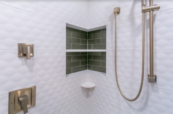 Screen Shot 2018-10-24 at 4.21.00 PM