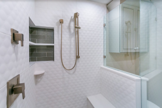Screen Shot 2018-10-24 at 4.21.34 PM