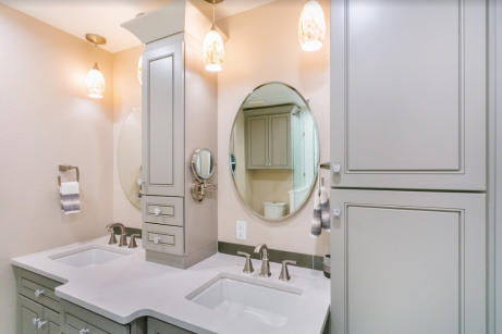 Screen Shot 2018-10-24 at 4.21.47 PM
