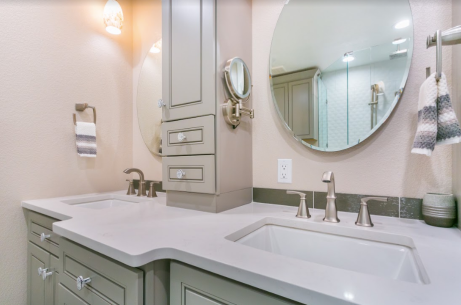Screen Shot 2018-10-24 at 4.22.10 PM