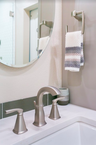 Screen Shot 2018-10-24 at 4.22.20 PM