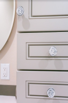Screen Shot 2018-10-24 at 4.22.47 PM