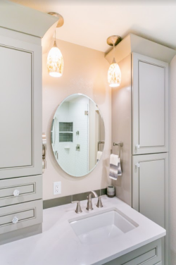 Screen Shot 2018-10-24 at 4.22.57 PM