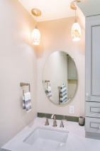 Screen Shot 2018-10-24 at 4.23.06 PM