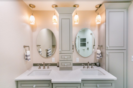 Screen Shot 2018-10-24 at 4.23.17 PM