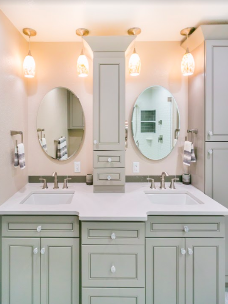 Screen Shot 2018-10-24 at 4.23.27 PM