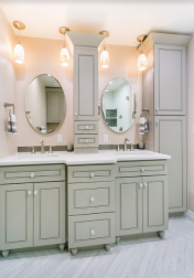 Screen Shot 2018-10-24 at 4.23.38 PM