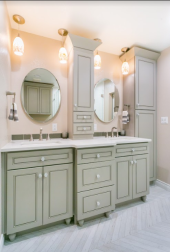 Screen Shot 2018-10-24 at 4.23.51 PM