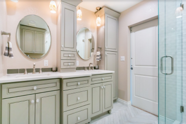 Screen Shot 2018-10-24 at 4.24.00 PM