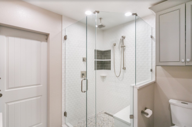 Screen Shot 2018-10-24 at 4.24.19 PM