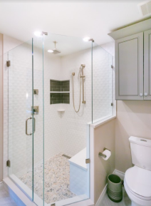 Screen Shot 2018-10-24 at 4.24.30 PM