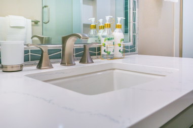 Screen Shot 2018-10-24 at 4.24.42 PM