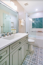 Screen Shot 2018-10-24 at 4.24.50 PM