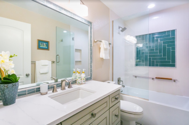 Screen Shot 2018-10-24 at 4.25.04 PM