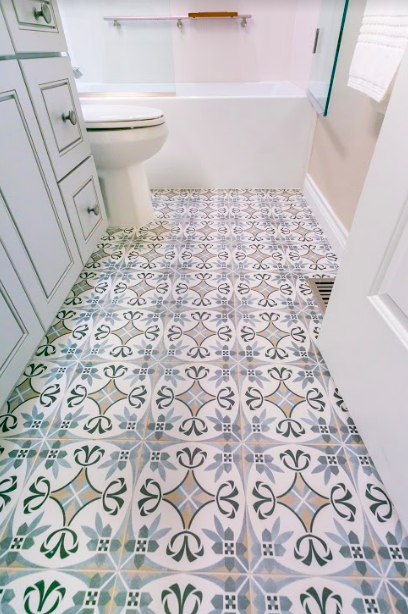Screen Shot 2018-10-24 at 4.25.17 PM