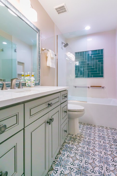 Screen Shot 2018-10-24 at 4.25.30 PM