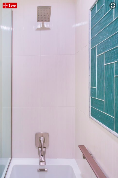 Screen Shot 2018-10-24 at 4.25.41 PM