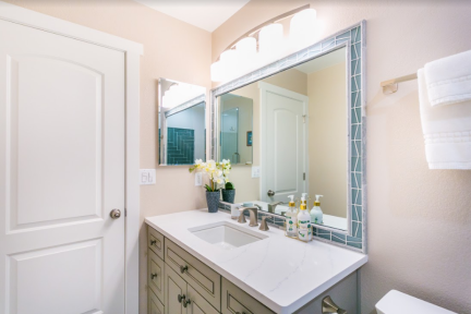 Screen Shot 2018-10-24 at 4.25.49 PM