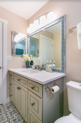 Screen Shot 2018-10-24 at 4.25.59 PM