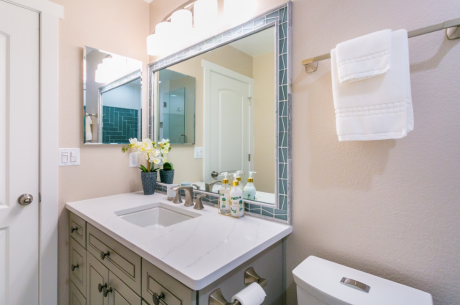 Screen Shot 2018-10-24 at 4.26.08 PM