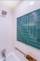 Screen Shot 2018-10-24 at 4.26.33 PM