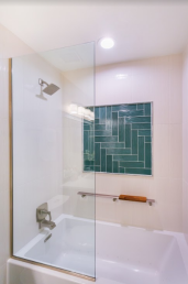 Screen Shot 2018-10-24 at 4.26.44 PM