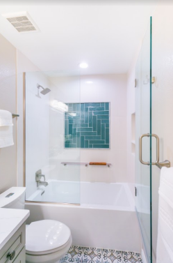 Screen Shot 2018-10-24 at 4.26.54 PM