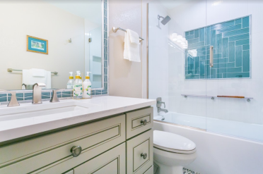 Screen Shot 2018-10-24 at 4.27.06 PM