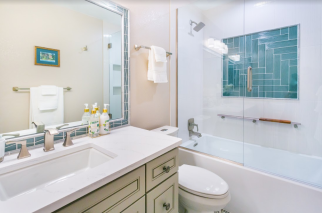 Screen Shot 2018-10-24 at 4.27.15 PM