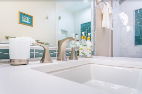 Screen Shot 2018-10-24 at 4.27.26 PM