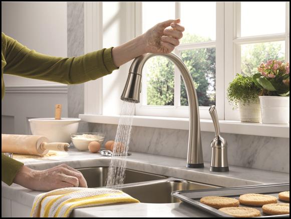 UD-faucet-Pilar-Touch20-Delta