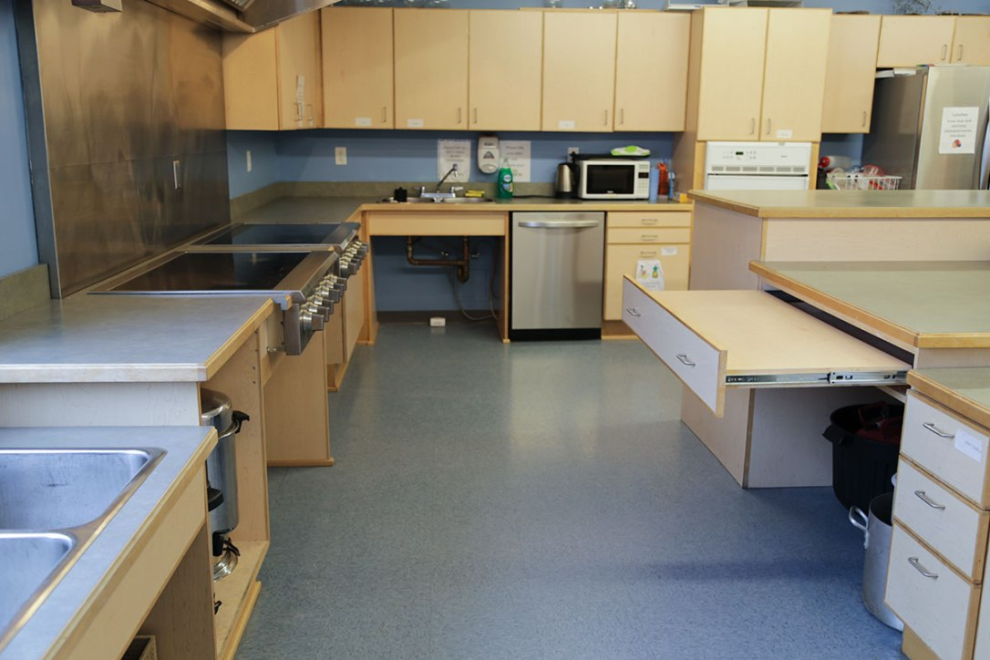 universal-design-nl-local-examples-public-space-kitchen