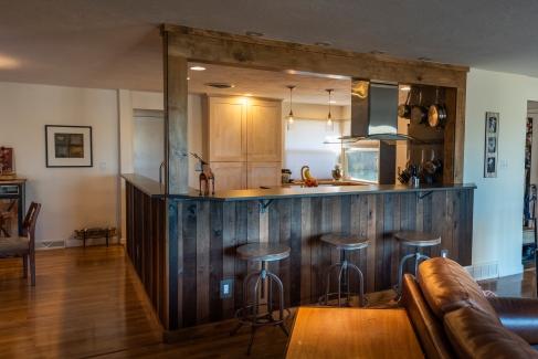 2018-edwards-kitchen-29