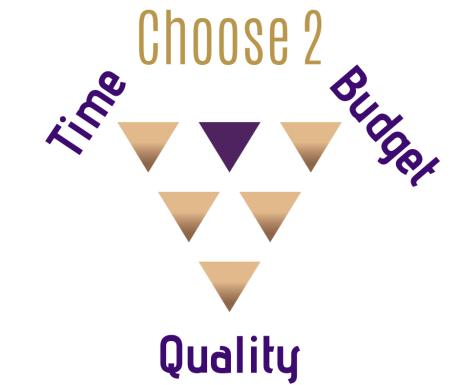 choose2