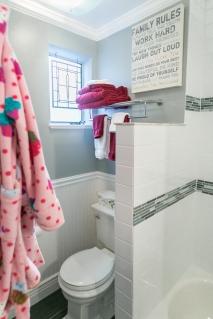 Bathroom-25