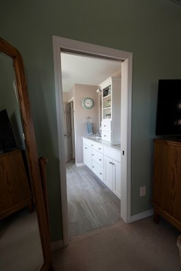 20190503_mccarty-bathroom-1